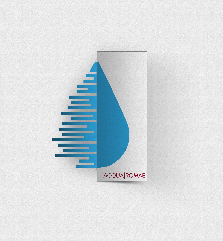 brochure ACQUAROMA