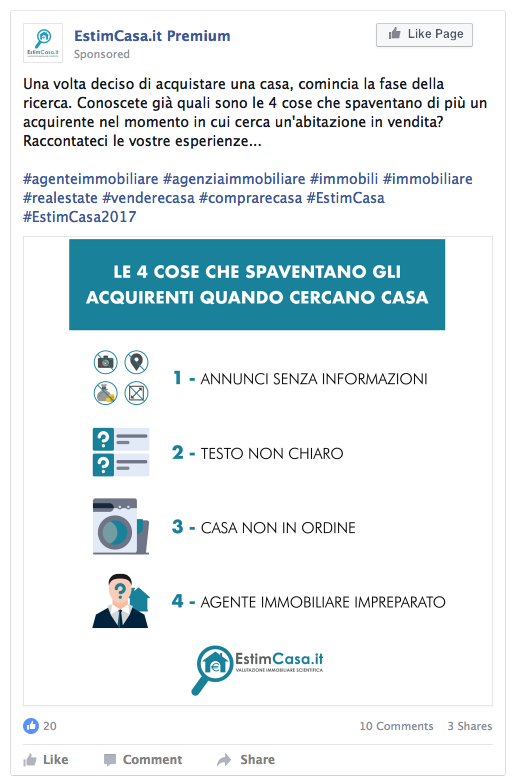 EstimCasa.it