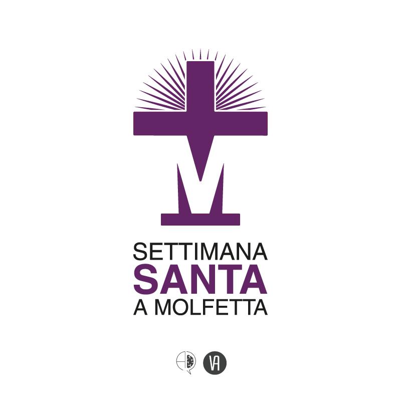 Presentazione-social-molfetta-01