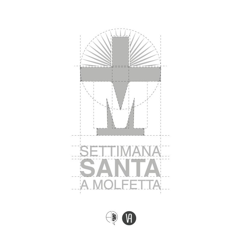 Presentazione-social-molfetta-02