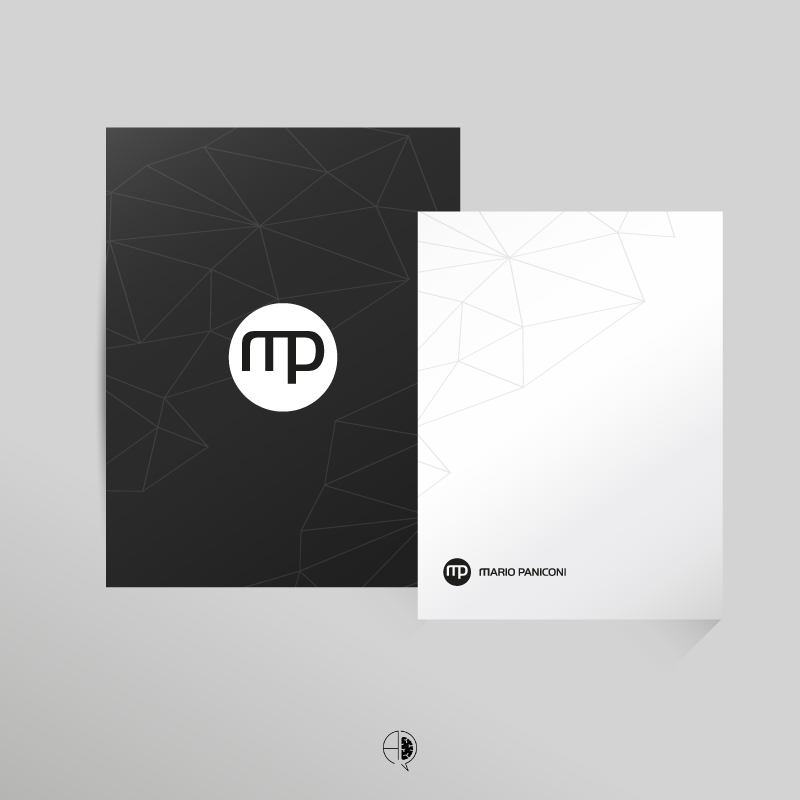 mockup-carta-intestata