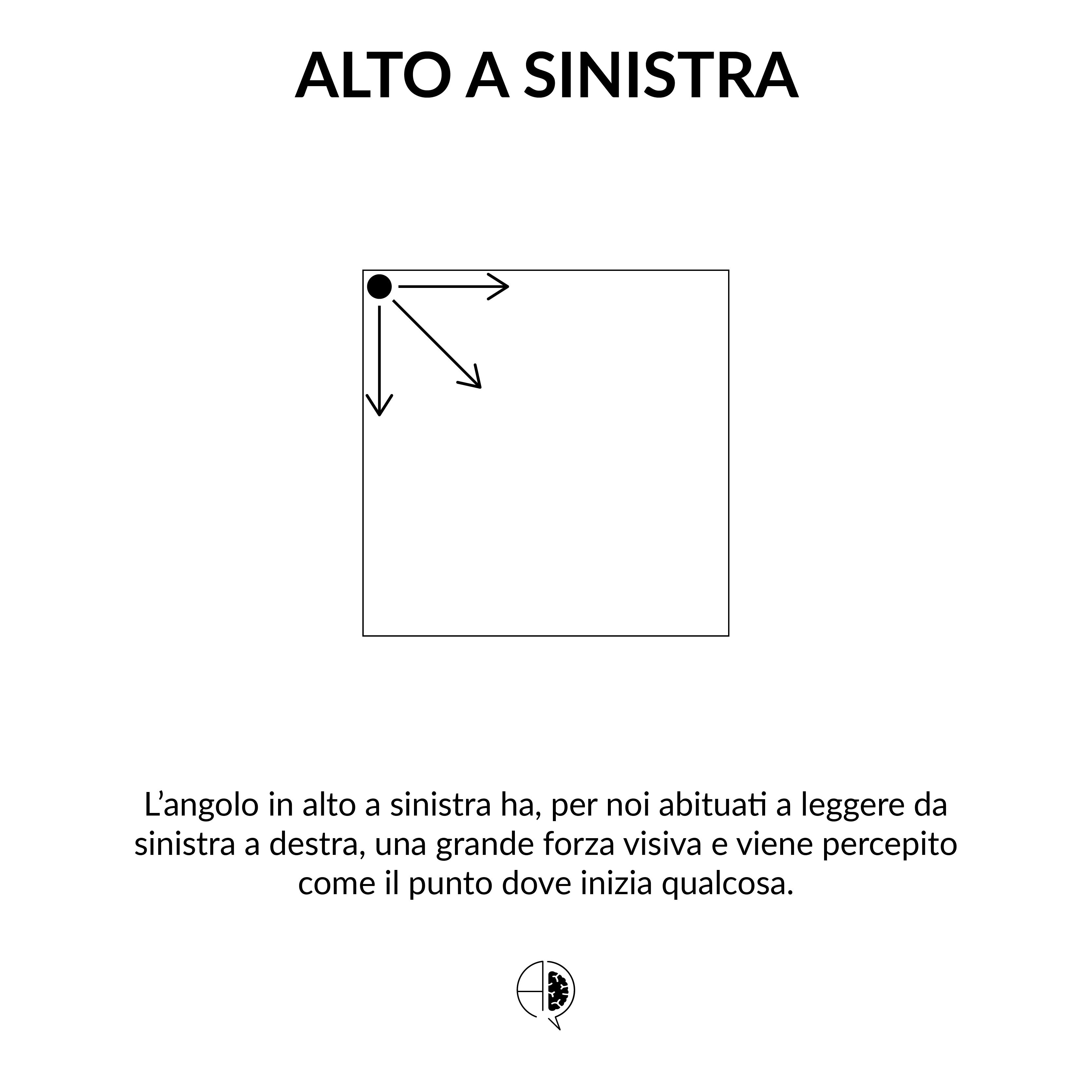 attrazione visiva-04