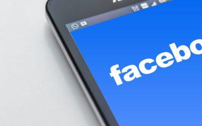 Dimensioni ideali per immagini Facebook