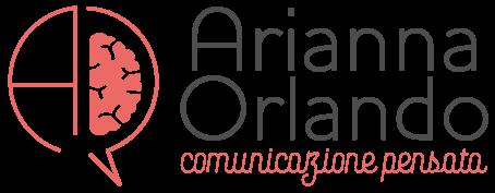 Arianna Orlando