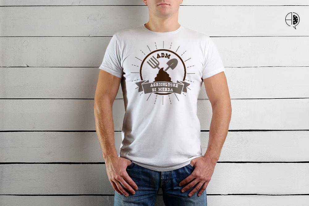 mockup-tshirt
