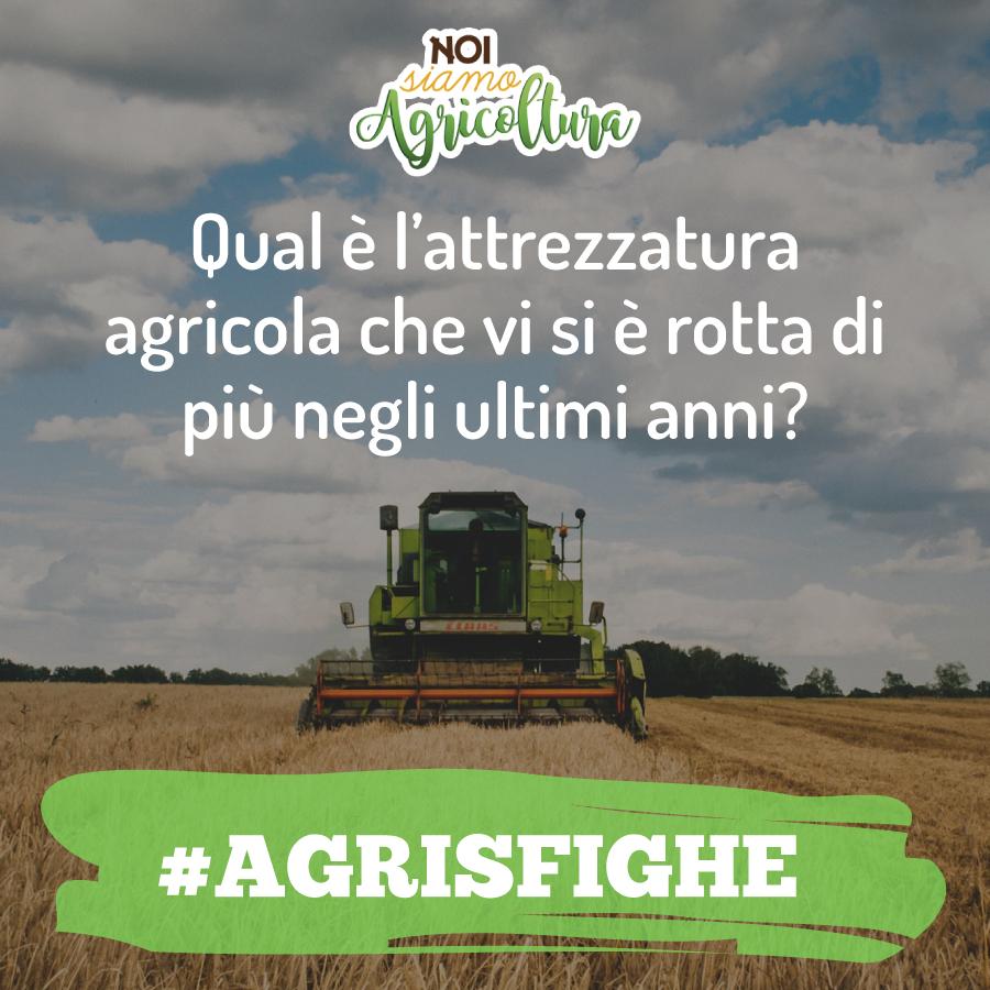 agrisfighe