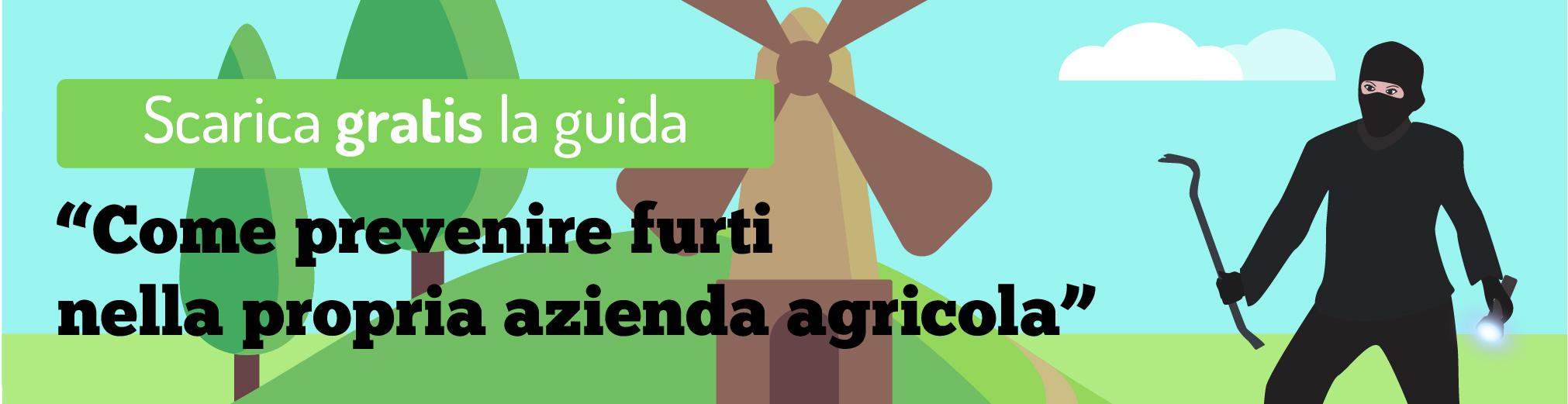 banner masthead noi siamo agricoltura-02